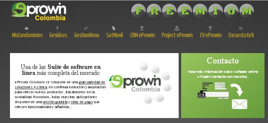 software-en-linea-colombia