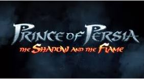 prince-of-persia-shadow-and-the-flame